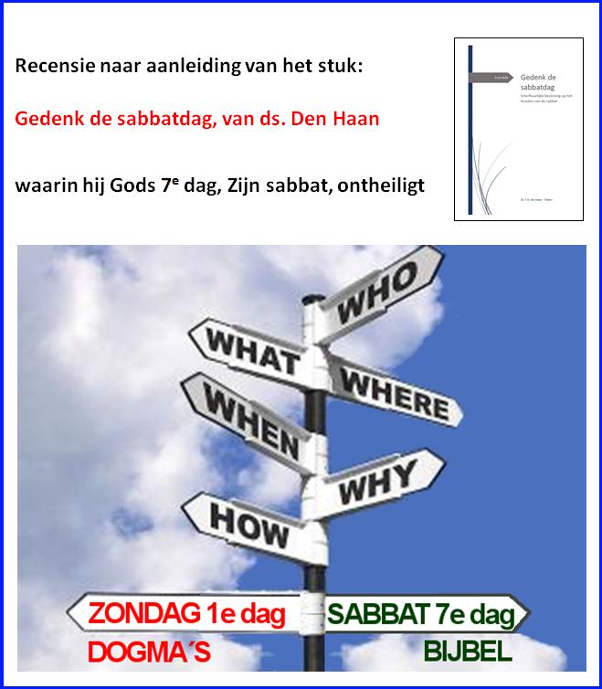 dominee-den-haan-sabbat
